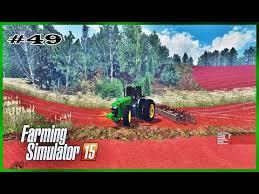 john deere tractor game 8335r john deere tractor john deere l la new holland t6 john deere farming simulator 2015 john deere 8335r gradeando sonho de