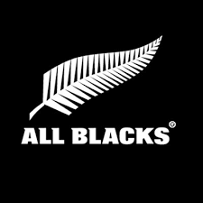 all black all on rest in peace sir colin pinetree meads