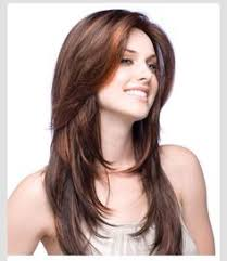 step cutting hair best hairstyles tips for men women for 2017 pro media mag
