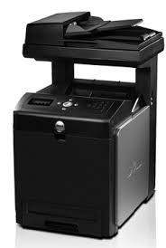 the best black friday deals on color laser printers dell color laser printer 3115cn mfp details dell