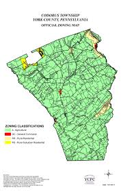 Dc Zoning Map Zoning Map White Clay Creek State Park Map