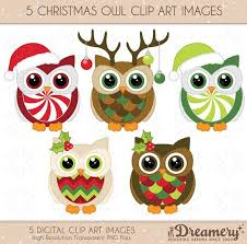 owl christmas 1357 best christmas owls images on owl owl crafts and