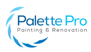 house painting contractor westchester palette pro painting