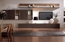 Modern Tv Wall Unit Stylish Living Room Tv Table 15 Modern Tv Wall Units For Your