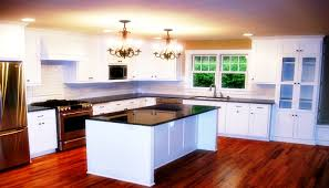 Kitchen Cabinet Display For Sale Briliant Welcome To Cheap Ex Display Kitchens For Sale Kitchen