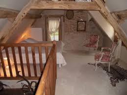 chambre d hote cl騅acances chambre d hôtes clévacances le moulin de baratte meublés et