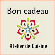 cadeau cours de cuisine carte cadeau cours de cuisine unique frez un atelier de cuisine