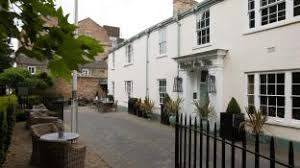 agoda york hotel york hotels united kingdom great savings and real reviews