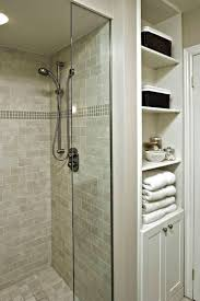 bathroom shower ideas on a budget the 25 best budget bathroom ideas on small bathroom