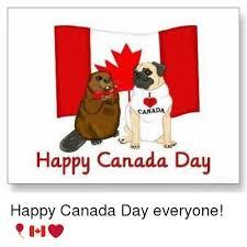 Canada Day Meme - canada happy canada day happy canada day everyone meme