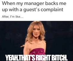 Housekeeper Meme - 35 best hotel images on pinterest work humor funny stuff and