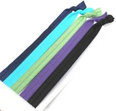 elastic headbands stretchy headbands 5 elastic ribbon hair tie headbands emi
