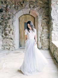 wedding boutiques top 4 high end unique denver bridal boutiques wedding planner