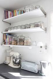 Ikea Kitchen Shelves 8 Best Ikea Treasures Images On Pinterest Ikea Furniture And
