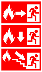 fire safety for your apartment part two how to prepare