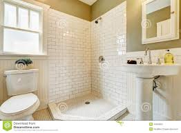Bathroom Shower Window Bathroom Tile Trim Around Shower Window Designs For Small