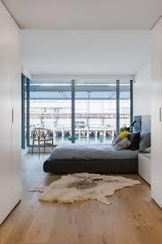ingenious contemporary bathroom by minosa design refreshingly
