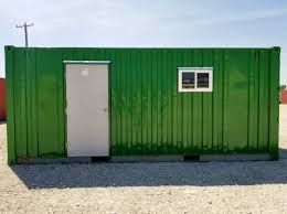 refurbished containers u2013 new used sea can shipping containers for