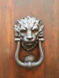 Cool Door Knockers May 2015 For Pure Adventure