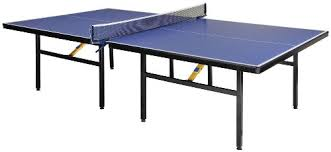 2 piece ping pong table halex express 2 piece table tennis table ping pong table very cheap