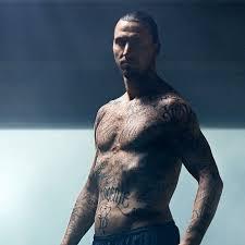 tattoo ibrahimovic names zlatan ibrahimovic and the power of tattoos tattoodo
