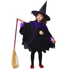 toddler girls halloween costume popular toddler halloween costumes buy cheap toddler