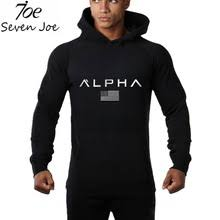 online get cheap sweatshirt bodybuilder aliexpress com alibaba