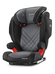 si e auto recaro overview recaro child safety