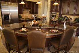 kitchen paint colors with dark oak cabinets all about house design