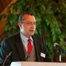Heinrich Mann Klinik Bad Liebenstein Dr Antonio Santoro Leitender Arzt Neurologische