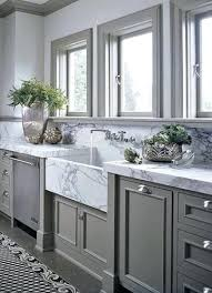white kitchen cabinets with grey walls light grey cabinets gray with white cabinets light grey cabinets