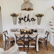 white round dining room tables elegant dining room furniture sets round table set for 6 off white