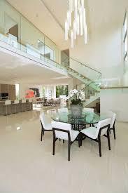 Modern Chandeliers Dining Room by 16 Best Modern Dining Chandelier Modern Lighting For Dining Room