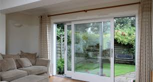 Secure Sliding Patio Door Door Folding Patio Door Amazing New Sliding Glass Door Amazing