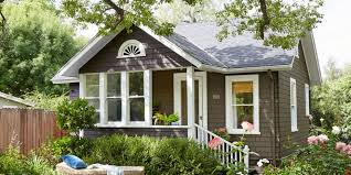 small cottages janet korff tiny garden mesmerizing small cottage home design ideas