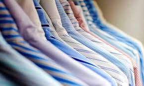 Barnes Dry Cleaners Plaza Cleaners Redlands Ca Groupon