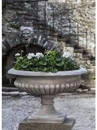 Plant Combination Ideas For Container Gardens - container gardening