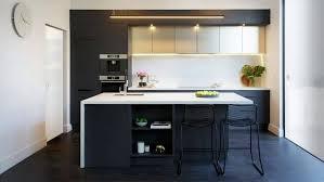 New Home Kitchen Design Ideas Kitchen Design Kitchen Design Layout Kitchens Kitchen