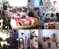 Diy Teenage Charming Teenage Girl Bedroom Ideas Tumblr Atzine Com