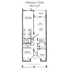 floor plans the breakers of fort walton beach