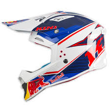 red bull motocross helmet sale kini red bull helmet competition navy white 2017 maciag offroad