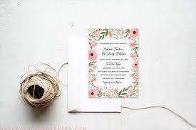 liste invitã s mariage diy faire part vintage bohème pour votre mariage photographe