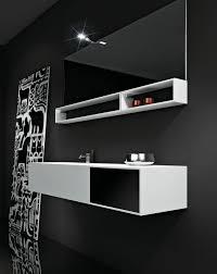 Super Modern Bathrooms - 11 best magical bathroom images on pinterest dream bathrooms