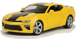 model camaro 2016 chevrolet camaro ss 1 18 scale diecast model by maisto