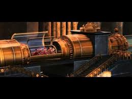 203 best the polar express images on pinterest christmas time