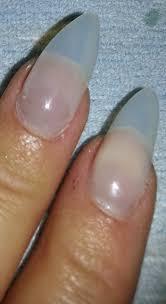 n gel selber designen künstliche nägel selber machen k nstliche n gel nagelstudio oder