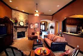 understated glam living room idea home decor u0026 interior exterior