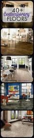 Alloc Laminate Flooring Distributors 44 Best Laminate Floors Images On Pinterest Flooring Ideas