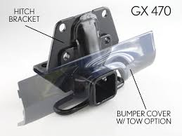 lexus towing capacity lexus 6500lbs tow hitch is here but page 8 clublexus lexus