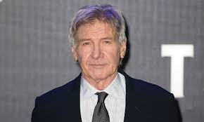 harrison ford harrison ford pictures and dating gossips